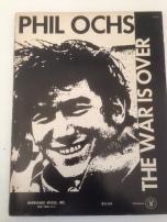 Ochs songbook